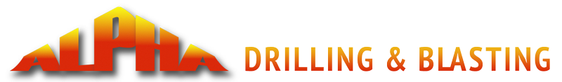 Alpha Drilling & Blasting, Inc.